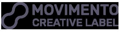 movimento-logo-web