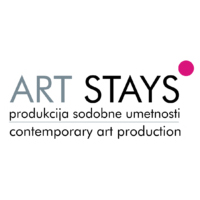 art stays