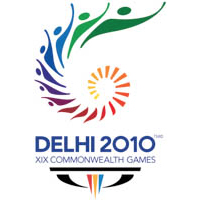 delhi 2010 commonwealth games