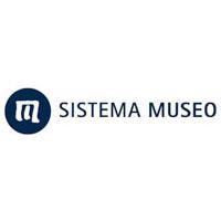 sistema museo