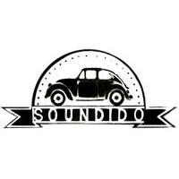soundido